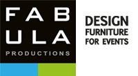 Fabula Productions