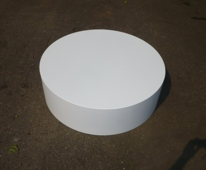 curbo table